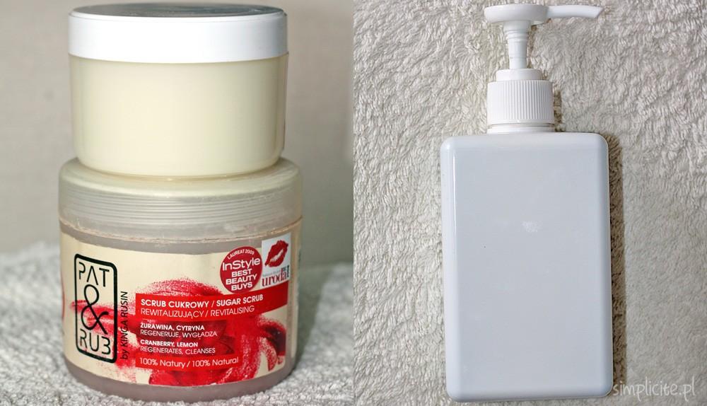 toaletka-minimalistki-pielegnacja-ciala-5