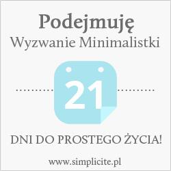 wyzwanie-minimalistki-baner