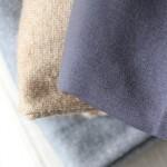 Co to za materiał? Rodzaje tkanin i włókien