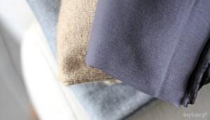 co to za materiał, rodzaje tkanin i włókien