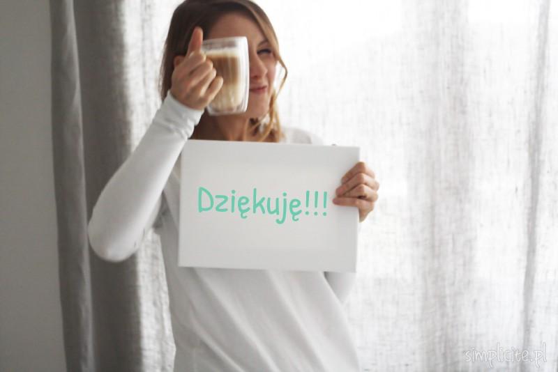 dziekuje-blog-roku
