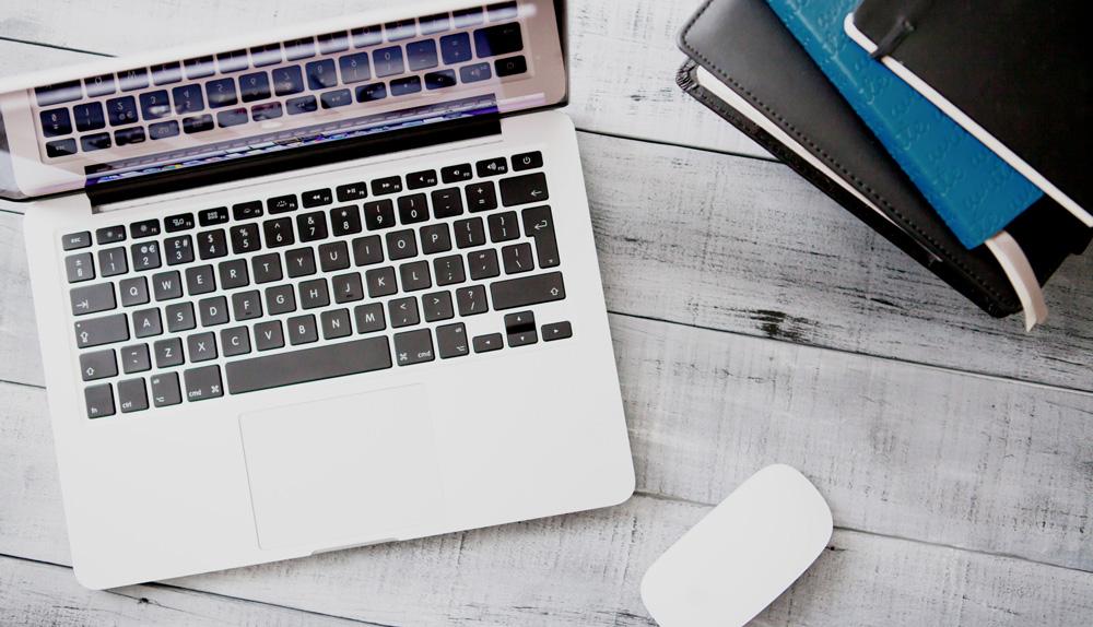 jak-prowadzic-bloga-simplicite-seo-pozycjonowanie