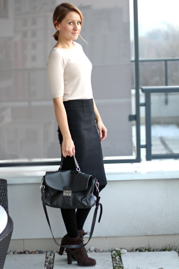 szafa-minimalistki-capsule-wardrobe-luty-tydzien-1-5