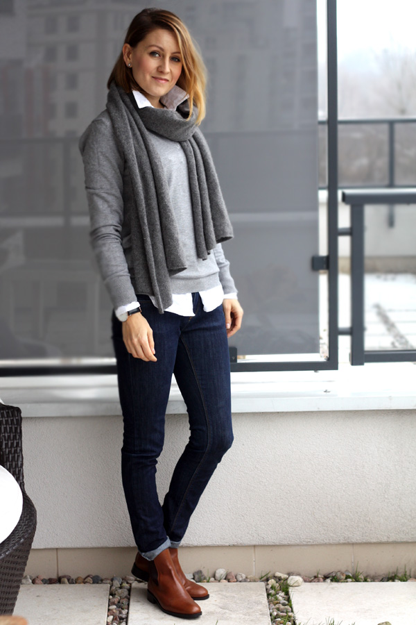 szafa-minimalistki-capsule-wardrobe-luty-tydzien-1-6