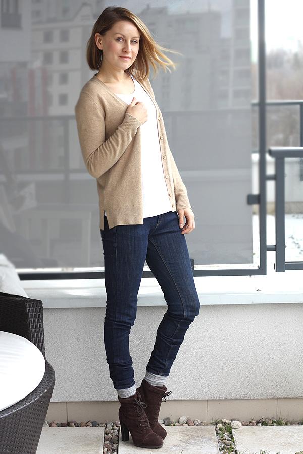 szafa-minimalistki-capsule-wardrobe-luty-tydzien-1-7