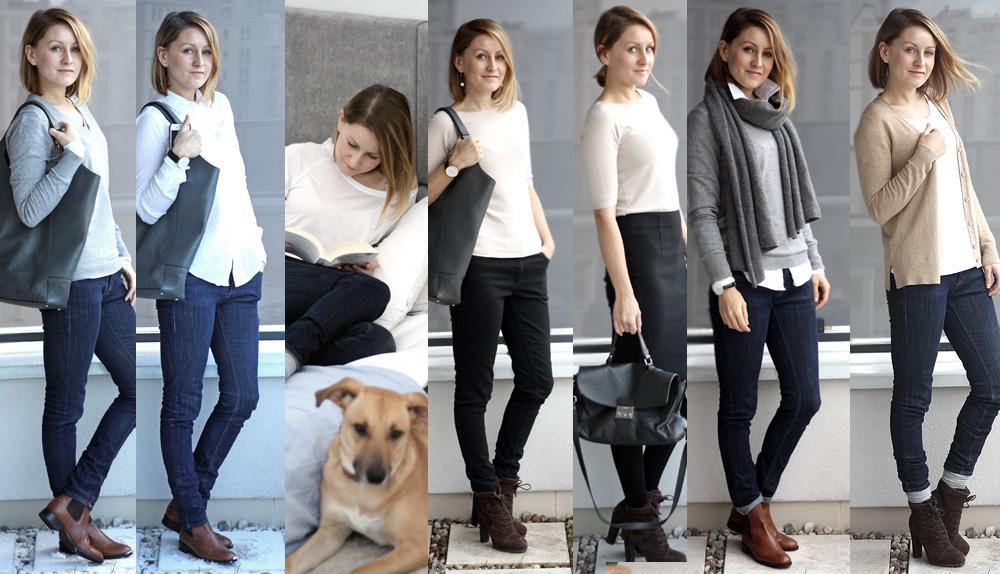szafa-minimalistki-capsule-wardrobe-luty-tydzien-1-8