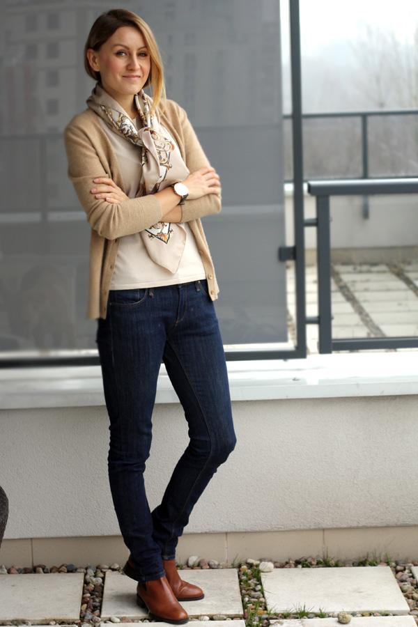 szafa-minimalistki-capsule-wardrobe-luty-tydzien-2-1