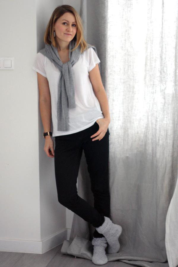 szafa-minimalistki-capsule-wardrobe-luty-tydzien-2-7