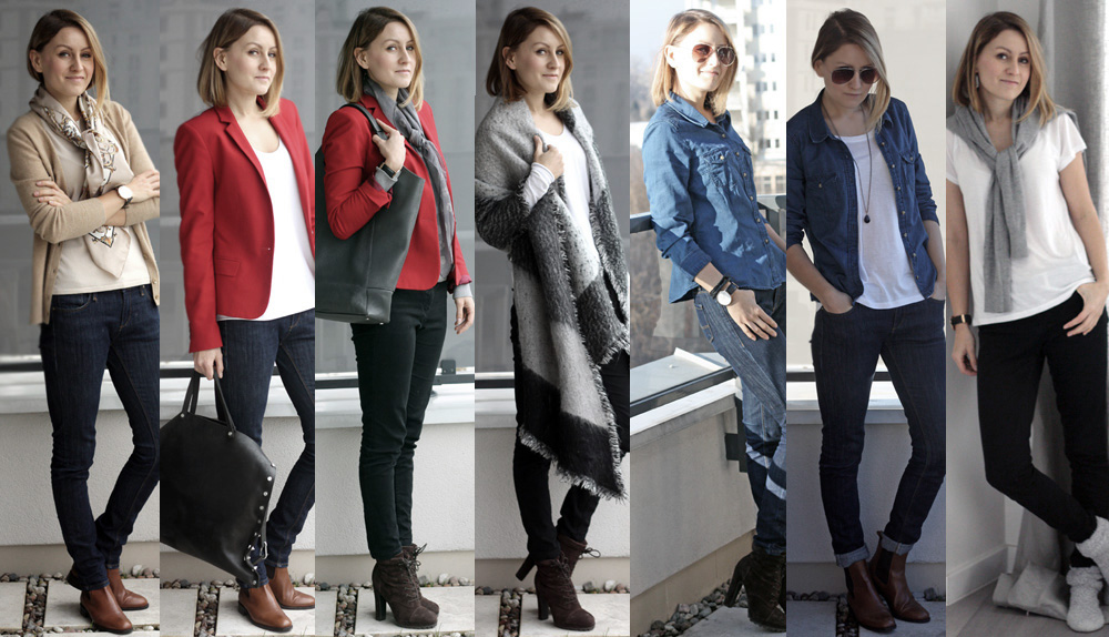 szafa-minimalistki-capsule-wardrobe-luty-tydzien-2-8