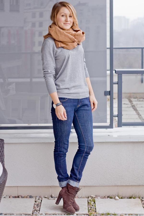 szafa-minimalistki-capsule-wardrobe-luty-tydzien-4-1