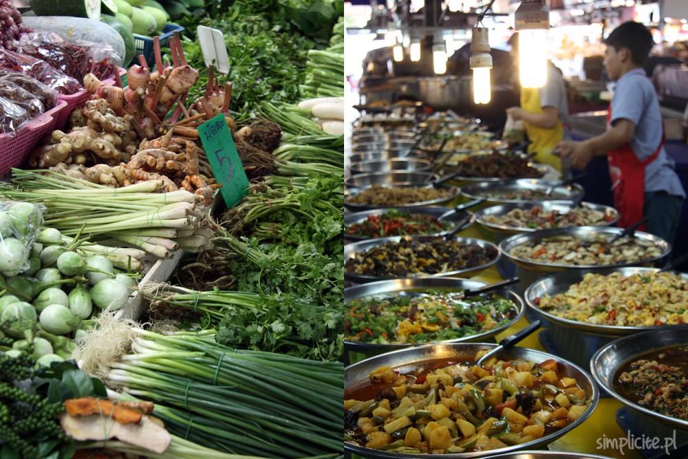 tajlandia-chiang-mai-lekcje-gotowania-1