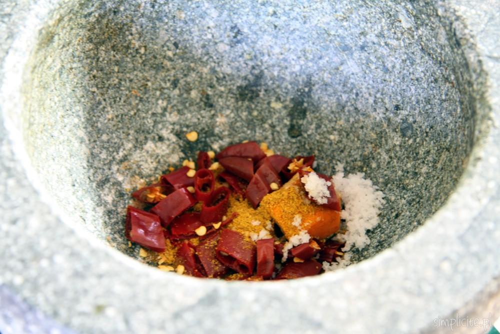 tajlandia-chiang-mai-lekcje-gotowania-11