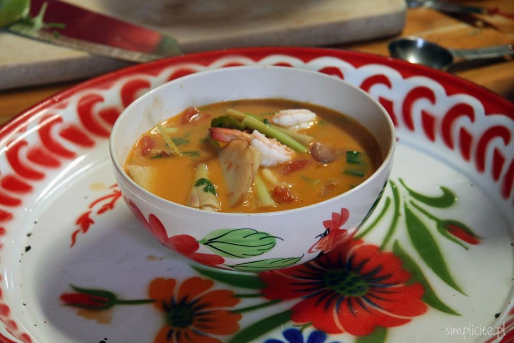 tajlandia-chiang-mai-lekcje-gotowania-12