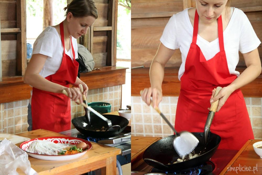 tajlandia-chiang-mai-lekcje-gotowania-13