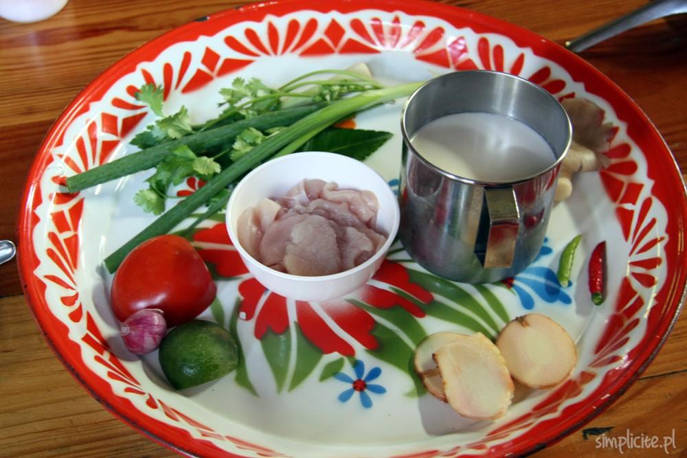 tajlandia-chiang-mai-lekcje-gotowania-14