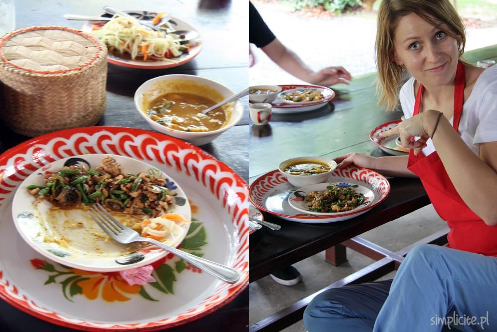 tajlandia-chiang-mai-lekcje-gotowania-15