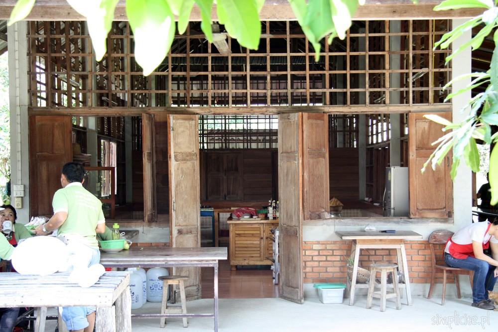 tajlandia-chiang-mai-lekcje-gotowania-5