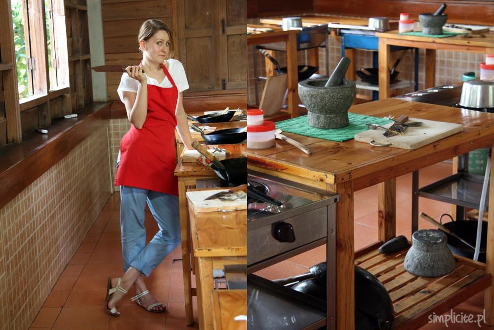 tajlandia-chiang-mai-lekcje-gotowania-9