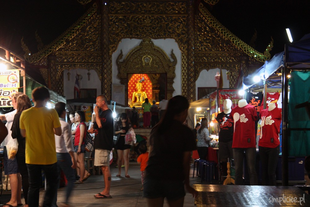 tajlandia-chiang-mai-nocny-bazar-5