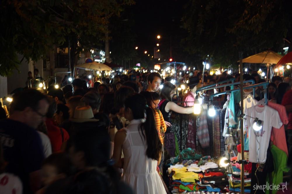 tajlandia-chiang-mai-nocny-bazar-7