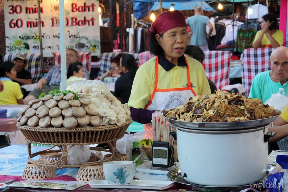 tajlandia-chiang-mai-nocny-bazar-9