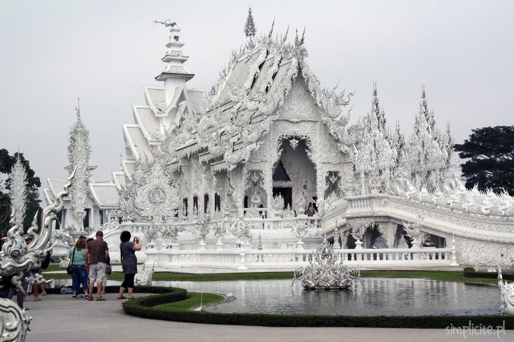 tajlandia-chiang-rai-white-temple-2