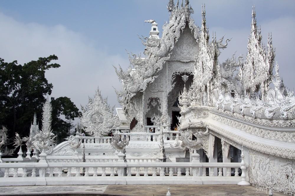 tajlandia-chiang-rai-white-temple-4