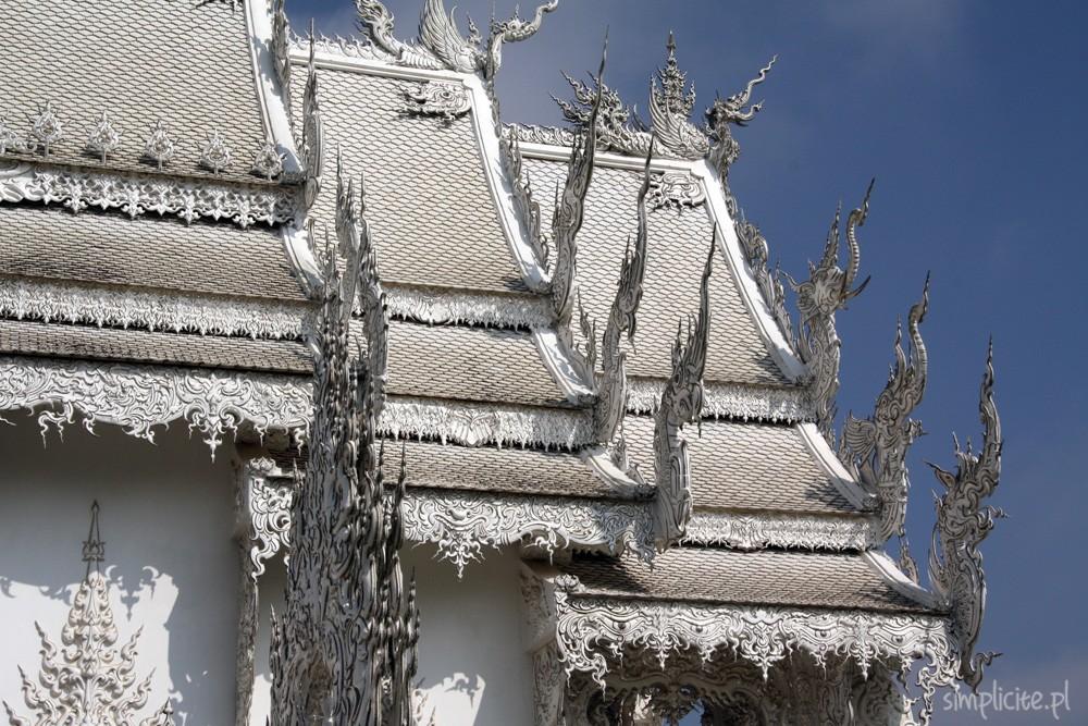tajlandia-chiang-rai-white-temple-7