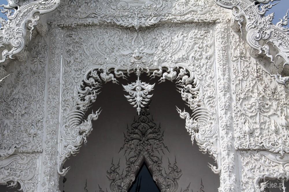 tajlandia-chiang-rai-white-temple-8