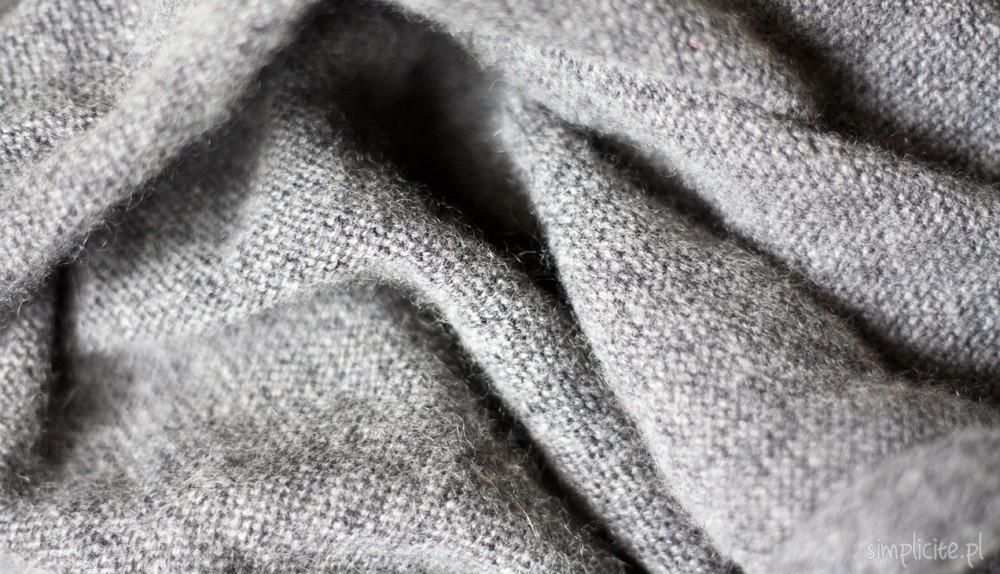 Co to za materiał? Wełna | Moher | Kaszmir | Angora | Akryl