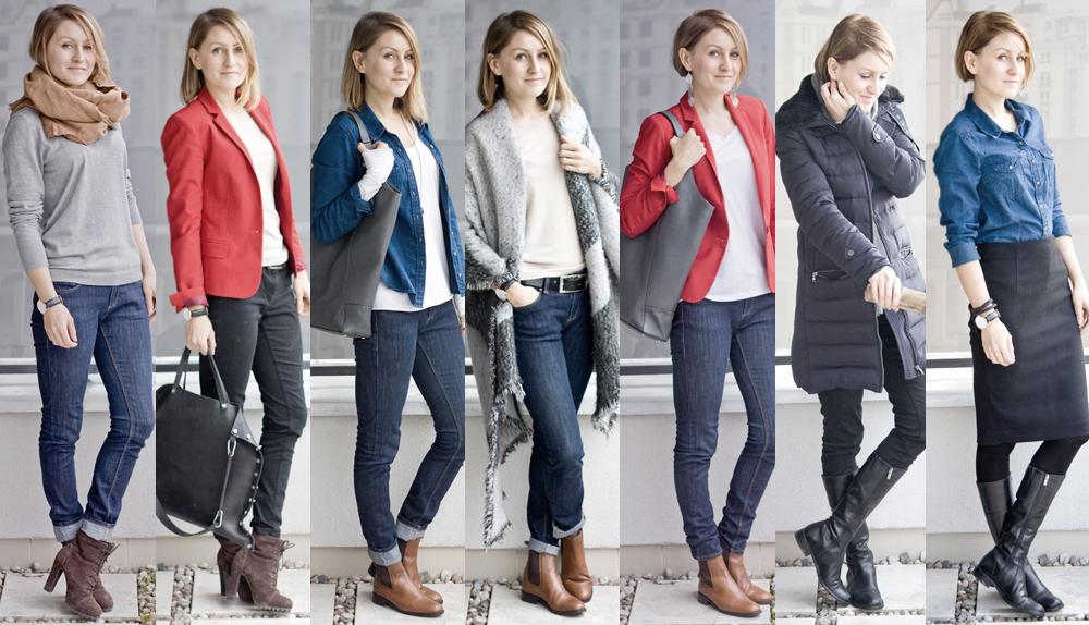 Szafa-Minimalistki-capsule-wardrobe-tydzien-4-8