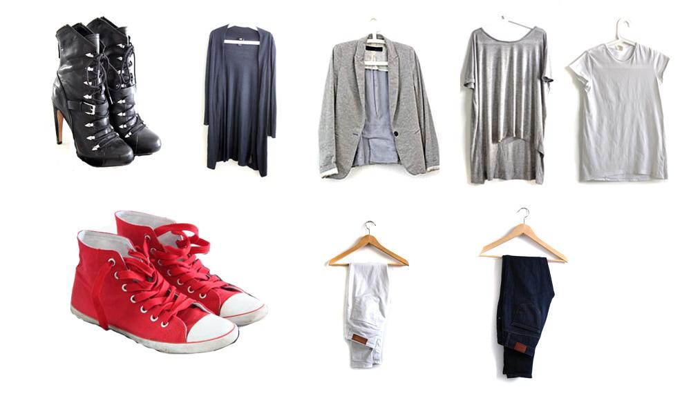 szafa-minimalistki-marzec-tydzien-wybor-ubran-2