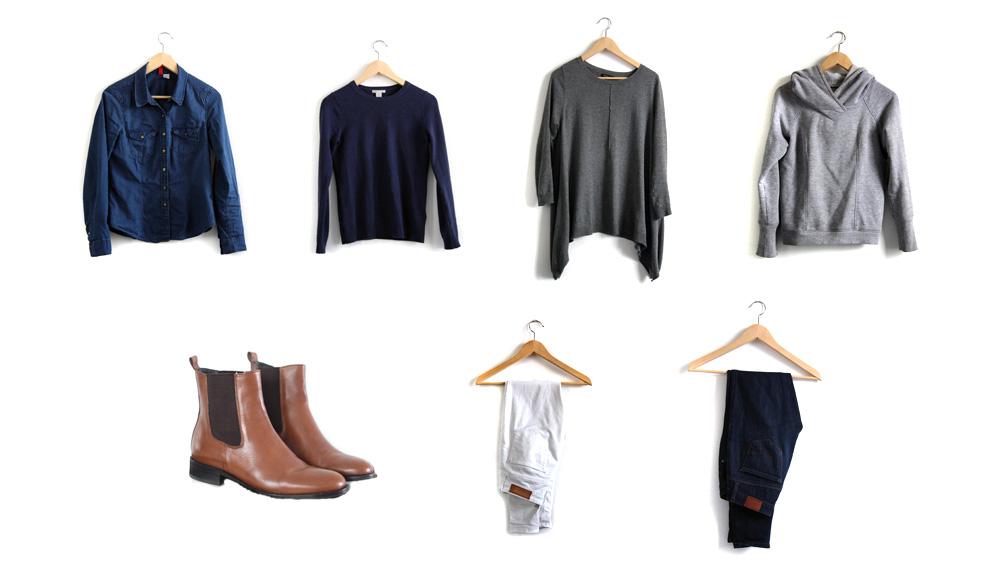 szafa-minimalistki-marzec-tydzien-wybor-ubran