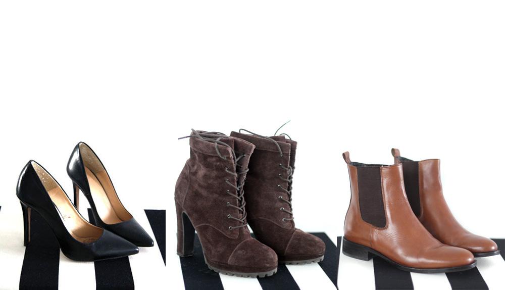 zapowiedz-szafa-minimalistki-kwiecien-buty