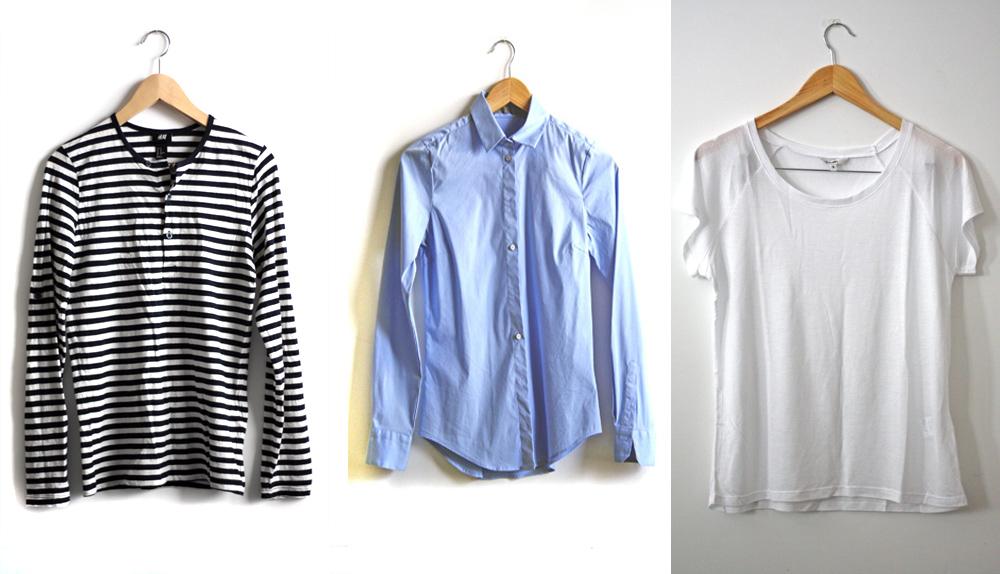 zapowiedz-szafa-minimalistki-kwiecien-koszulki