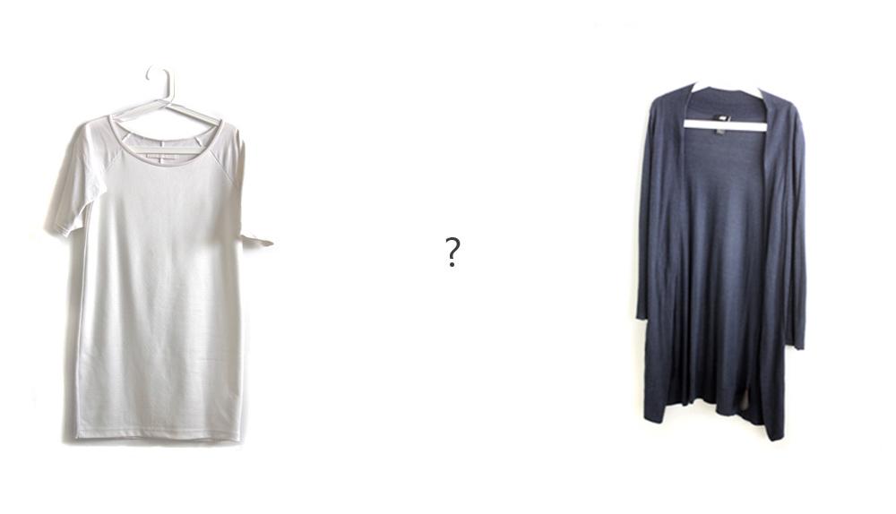 zapowiedz-szafa-minimalistki-kwiecien-pozostale