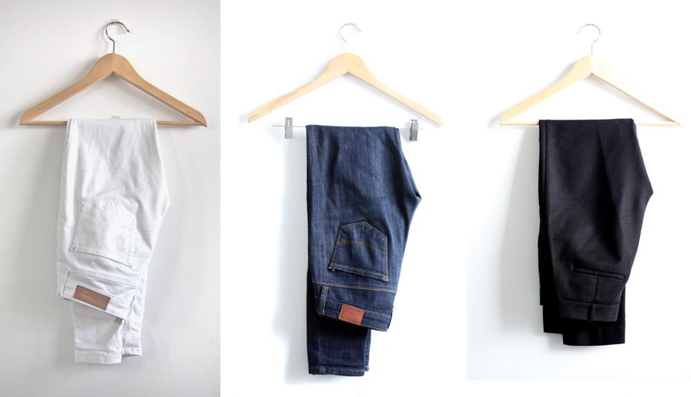 zapowiedz-szafa-minimalistki-kwiecien-spodnie