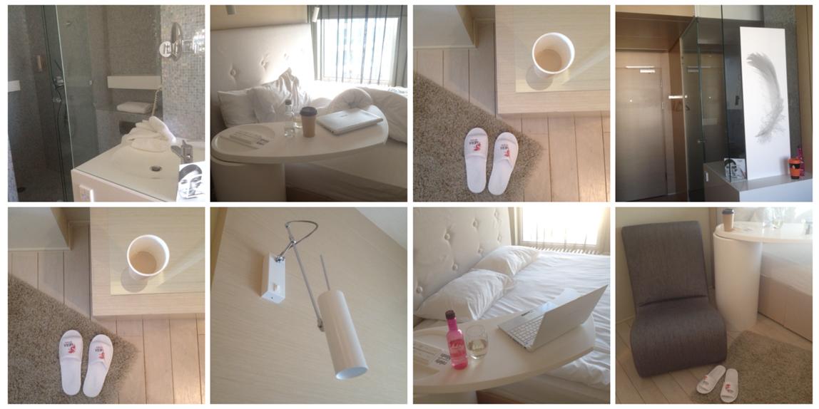 sound-garden-hotel-simplicite