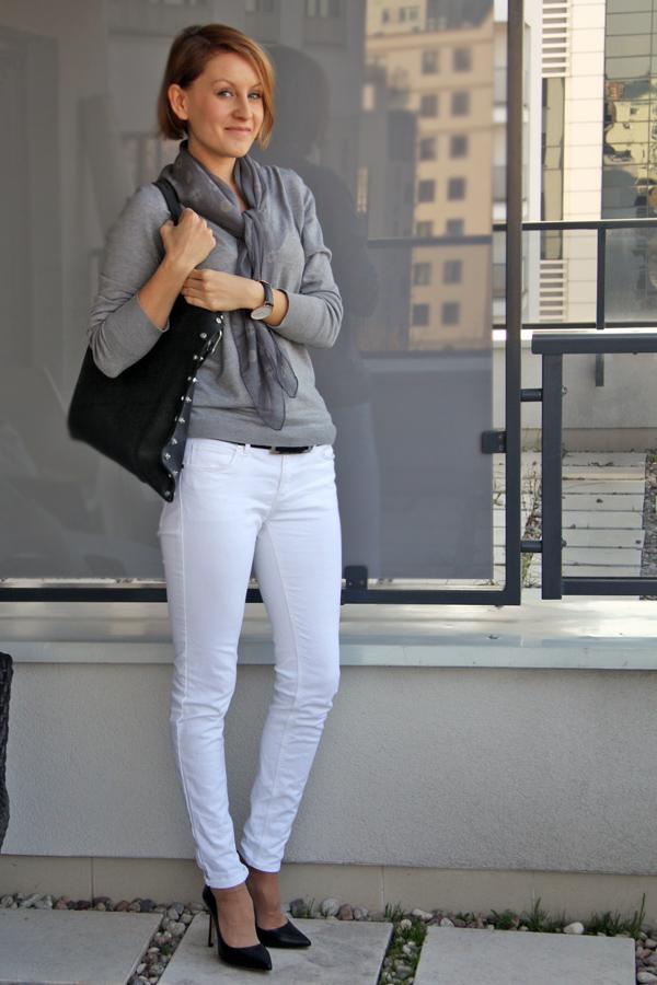 szafa-minimalistki-capsule wardrobe-tydzien1-2