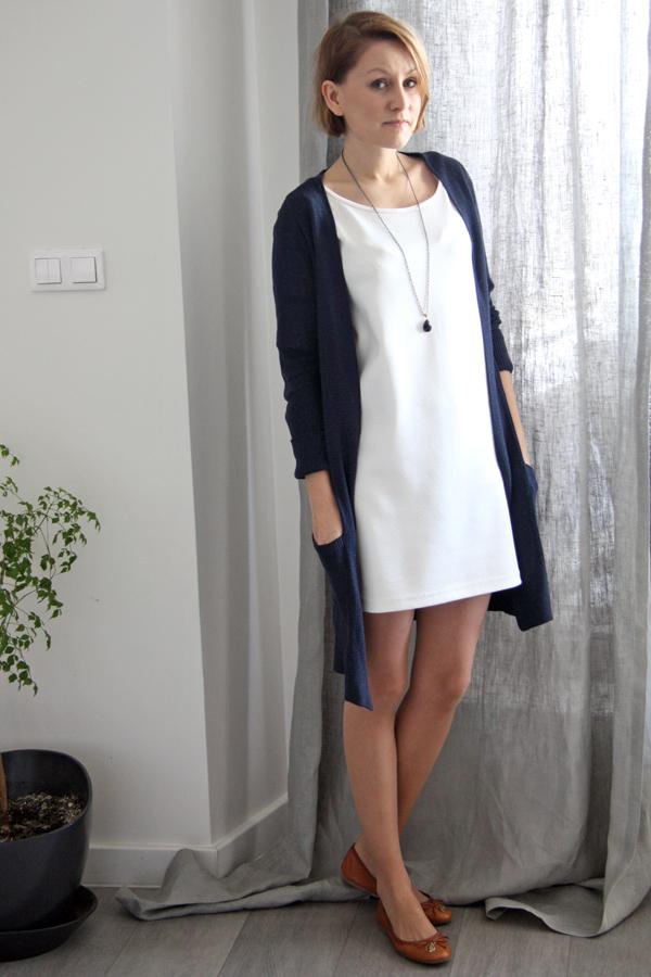 szafa-minimalistki-capsule wardrobe-tydzien1-4