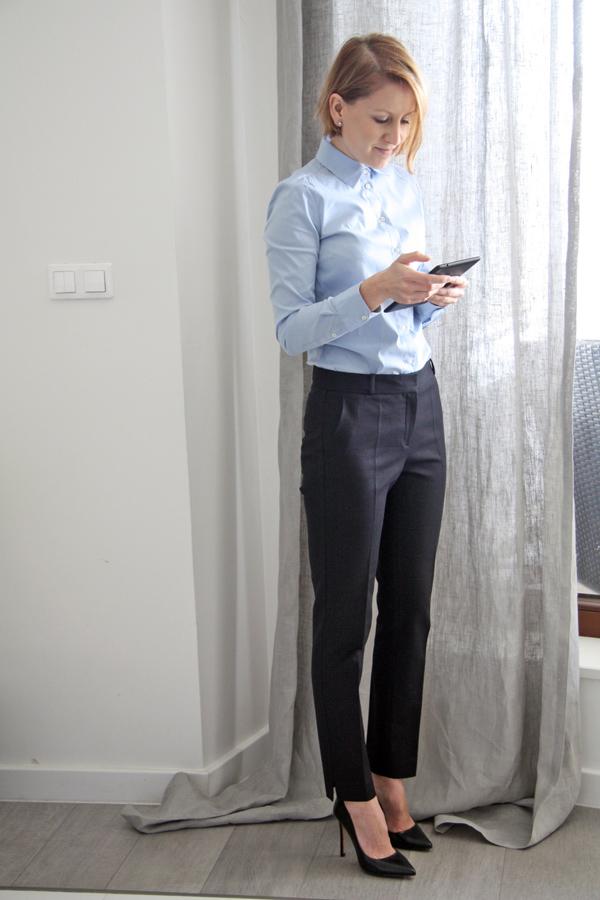 szafa-minimalistki-capsule wardrobe-tydzien1-6