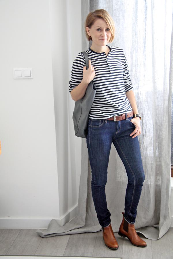 szafa-minimalistki-capsule wardrobe-tydzien1-7
