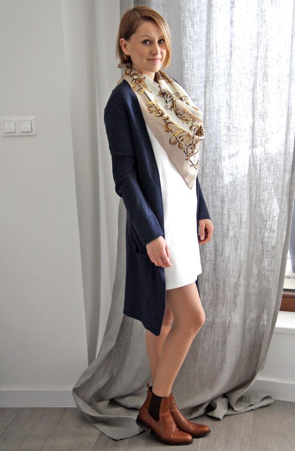 szafa-minimalistki-capsule wardrobe-tydzien3-1