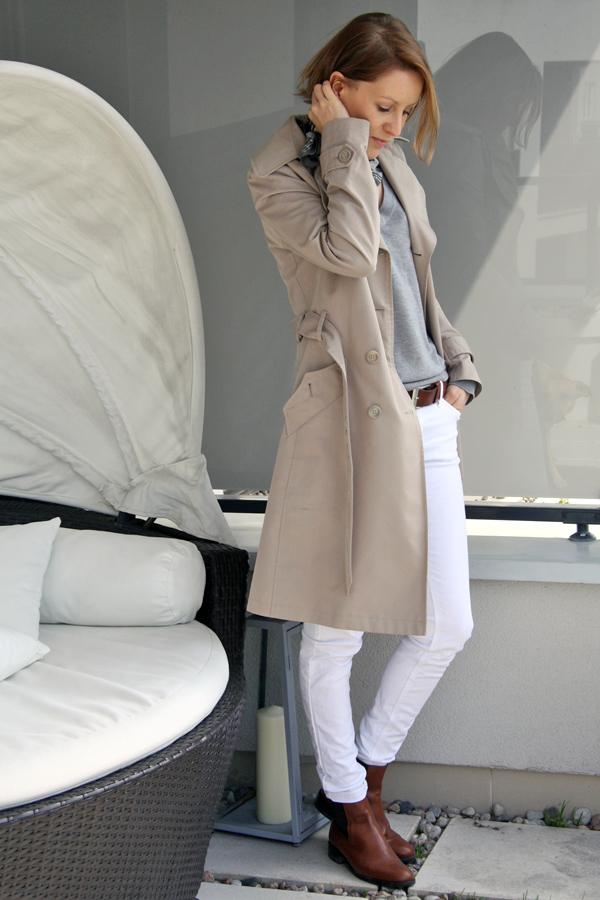 szafa-minimalistki-capsule wardrobe-tydzien3-2