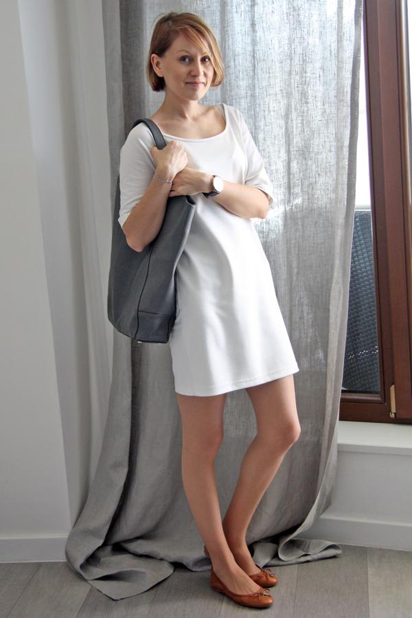 szafa-minimalistki-capsule wardrobe-tydzien3-5