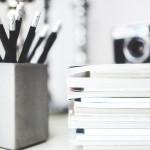 Jak prowadzić bloga? Blog a prawo autorskie