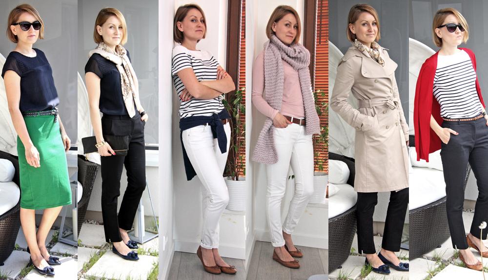 capsule-wardrobe-szafa-minimalistki-maj-tydzien-3-8