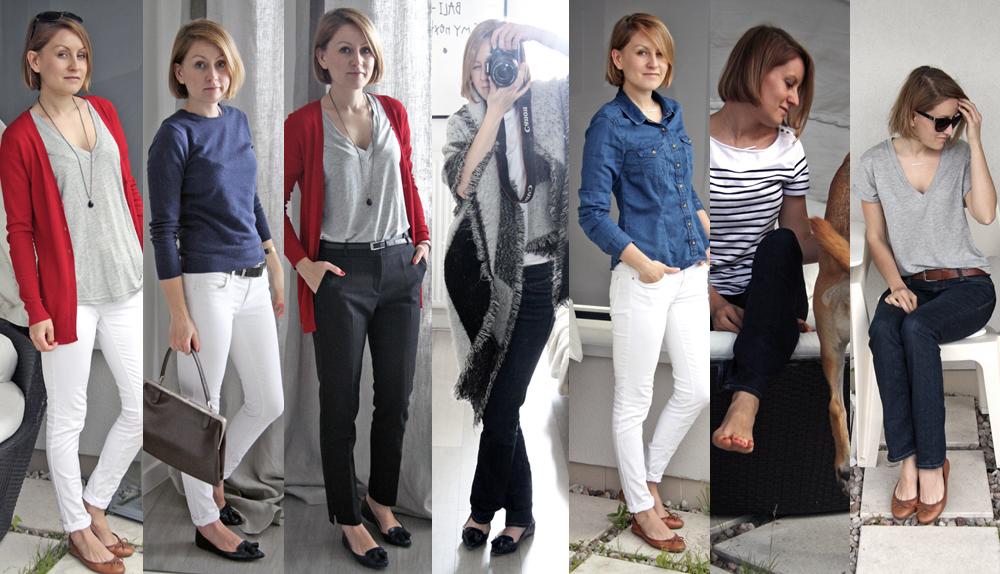 capsule-wardrobe-szafa-minimalistki-maj-tydzien-4-8