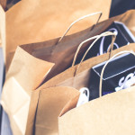 Minimalizm w praktyce. Jak przestać kupować?