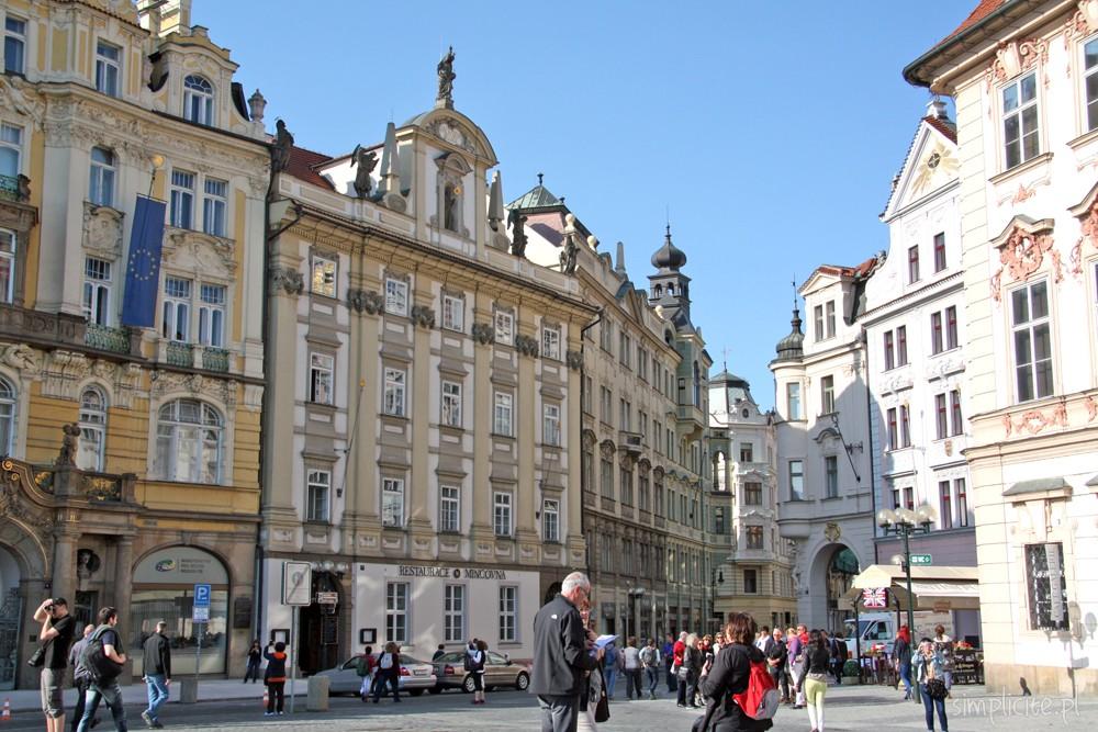 praga-przewodnik-weekend-12